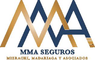 MMA Seguros